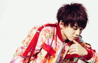 【Da-iCE 『君色』インタビュー】「メンバー花村想太は最終的にはパリ目指してオシャレしている…!?」