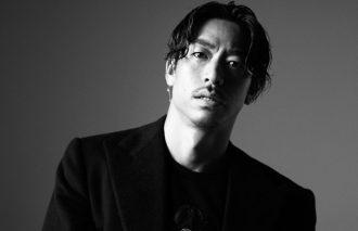 "EXILE AKIRAが""今""を語る【EXILE THE SECOND スペシャルインタビュー】"