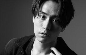 "EXILE TETSTUYAが""今""を語る【EXILE THE SECOND スペシャルインタビュー】"