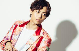【Da-iCE 『君色』インタビュー】「メンバー岩岡徹は3年間まるまる片想いしてた…!?」