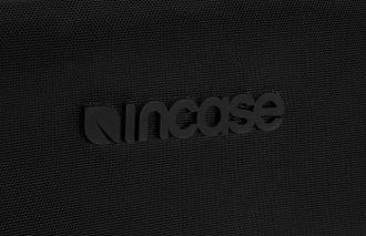 apple社公認の良品バッグ【Incase】の新作