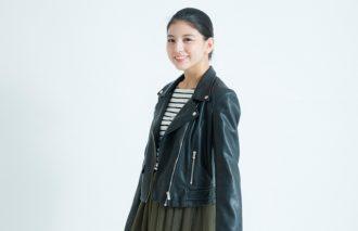 今どきのアイドルは私服がおしゃれだった件!! 新世代アイドル「わーすた」の坂元葉月ちゃんを直撃