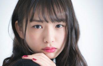 今どきのアイドルは私服がおしゃれだった件!! 新世代アイドル「わーすた」の三品瑠香ちゃんを直撃