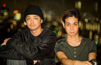 すべての曲がORANGE RANGEらしくなっていく、その訳は?  NAOTOとYAMATOに直撃インタビュー!!