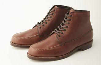 人気ブランドから革の種類、パンツとの相性まで徹底解説! 俺に似合う「ブーツ」の選び方 ~お悩みQ&A~
