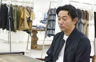 祝ブランド10周年!人気の〈レミ レリーフ〉デザイナー後藤氏に直撃インタビュー!