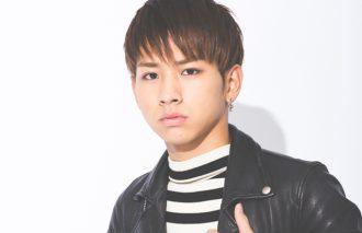 『lol-エルオーエル-』俳優としても活躍の場を広げている佐藤友祐さんにいろいろ訊きました!