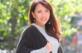 日本全国で見つけた美女スナップ「雪国の温泉好き美女で賞」
