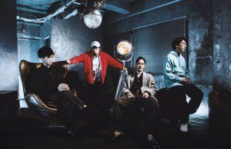 ドクターマーチンのライブイベント[ STANDFORSOMETHING LIVE STYLE OF TOKYO VOL.03] が開催決定