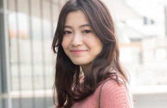 日本全国美女スナップ「あの有名セレクトSHOPの美人プレスさんで賞」