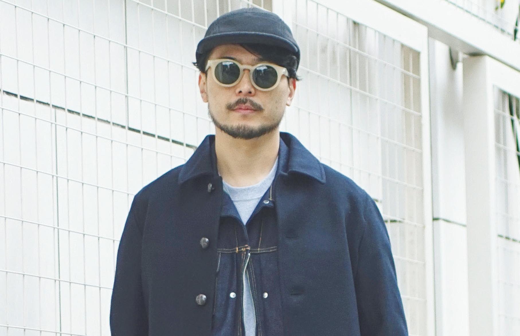 aae0deec5af2 ユニクロ、GU、無印良品etc. 真似したい!バリュー服の大人使い ~無印良品編~ – Men'sJOKER PREMIUM | メンズファッション雑誌
