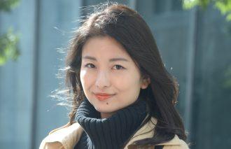 編集部が選りすぐりのTOP10を発表! 日本全国で見つけた美女スナップ~第2回~「スタイル抜群で賞」
