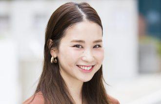 編集部が選りすぐりのTOP10を発表! 日本全国で見つけた美女スナップ~第4回~「可憐な癒し系で賞」
