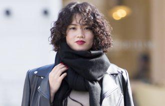 編集部が選りすぐりのTOP10を発表! 日本全国で見つけた美女スナップ~第6回~「ちょっと強めの美形女子で賞」