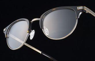 この春に絶対狙うべきブランドはこれ!【後編】<br>俺に似合う「メガネ」の選び方 ~第5回~