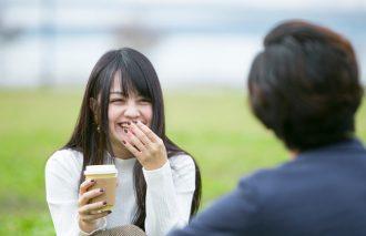 2回目のデートに繋がるか否かはココで決まる!! 初デートで女子が見ている男の言動
