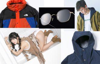 【Men's JOKER PREMIUM 先週(2/26~3/4)読まれた記事BEST5】今から春まで使える服、人気コーデ、天木じゅん…etc