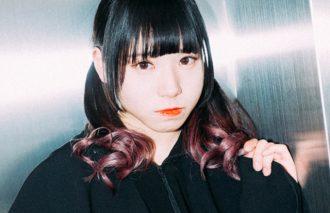 """楽器を持たないパンクバンド『BiSH』メンバー・アユニ・Dの""""この春の新たな挑戦""""は?"""