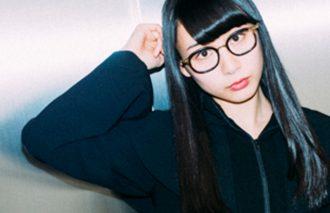 """楽器を持たないパンクバンド『BiSH』メンバー ハシヤスメ・アツコの""""この春の新たな挑戦""""は?"""