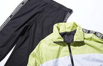 旬の服に挑戦したいなら選ぶべきバリューブランドはベルシュカ一択!