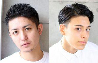 髪質とワックスの相性を徹底分析!! 整髪料は髪質やスタイルに合わせて選んだ方が良い!