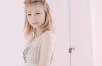 Dream Amiがこの春を彩る甘く切ないミディアムナンバーをリリース【撮り下ろしカット満載】