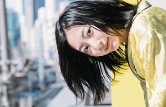 大注目女優・武田玲奈が本格派女優への登竜門・映画『人狼ゲーム』シリーズ最新作で主演!いろいろ訊いてみた【前編】
