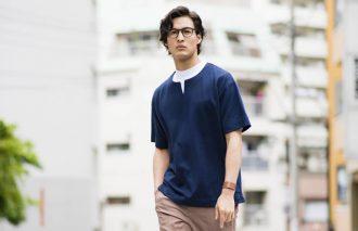 無印、GU…バリューで今どき!1000円台無地Tシャツが洒落てる!