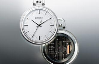 シチズン時計が創業100周年!記念した特別イベントを全国5都市で開催