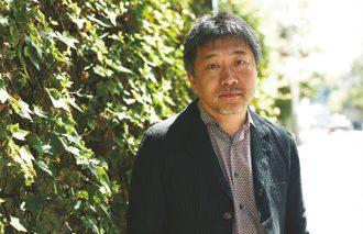 祝・カンヌ映画祭パルムドール!監督・是枝裕和があの話題作を語る