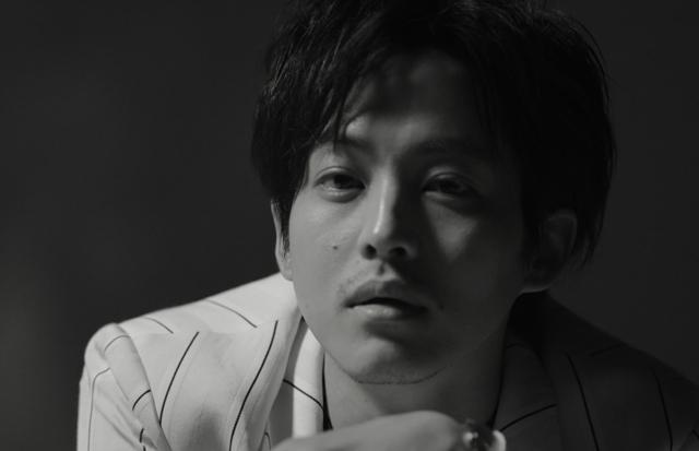 映画『孤狼の血』公開記念! 松坂桃李スペシャルインタビュー