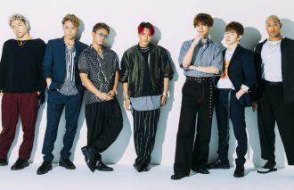 GENERATIONS from EXILEスペシャルインタビュー 最新曲は夏に向けた「アガれる応援ソング」