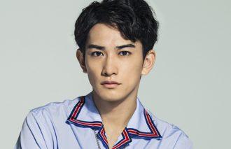 俳優・町田啓太が…転職を決意!? 現在、出演作多数の彼を緊急直撃!