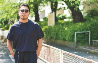 人気スタイリストが選ぶジャパンブランドの傑作Tシャツ5選