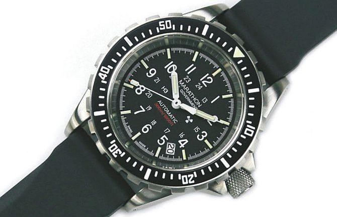 時計のプロ6人に訊いた!【予算10万円でどんな時計を選びますか?】前編