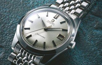 予算10万円で買う時計【アンティークなら憧れブランドにも手が届く】