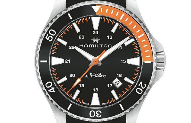 時計のプロは予算10万円でどんな時計を選ぶのか?【後編】