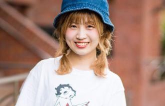 【おしゃれ女子の2択】夏のメンズファッション 白シャツorデニムシャツ