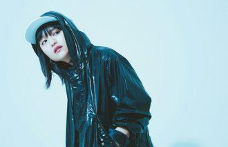 新世代のシンガーソングライター、iriがニューシングル『Only One』を語る!!
