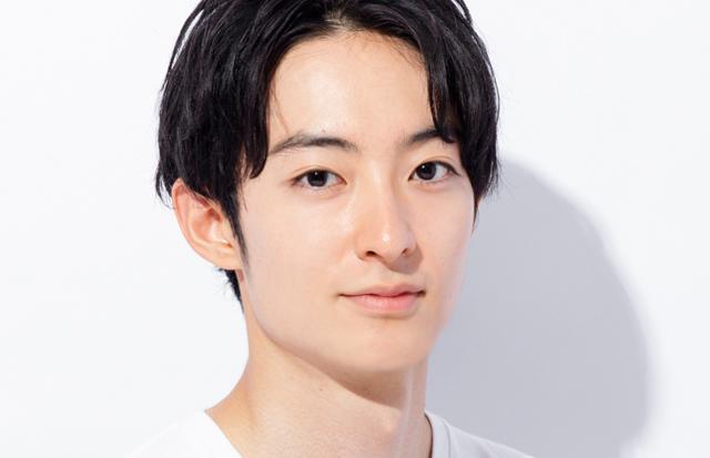 【森保JAPANのキーマン・南野拓実風】運動しても崩れないヘアスタイルの...