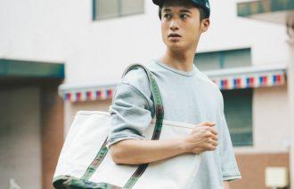 自分のライフスタイルにマッチした「旬なバッグ」の選び方【vol.1】