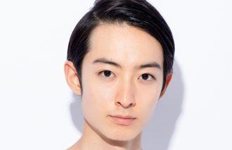 【世界が認めた才能の持ち主・サッカー日本代表 堂安律風】秋冬に向けたヘアスタイルでイメチェン