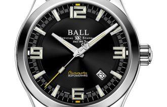 デキる男の選択!時計シーンのトレンド「自社ムーブ搭載」モデルを買う