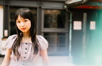【ONE CHANCE 西田ひらり に訊いた】2018年プライベートで一番楽しかったことは?