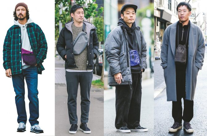 a8be08e4d10 今月の人気コーデ – 関連記事 – Men'sJOKER PREMIUM | メンズ ...