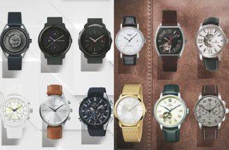 最新スマートウォッチか定番クラシックか、コスパ最高な腕時計16選