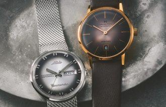 10万円で手にできる名作ウオッチを厳選!! 9ブランドが放つ大人時計