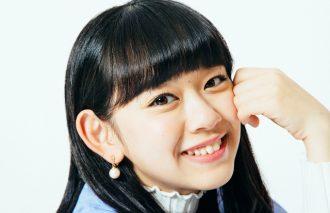 舞台『暗くなるまで待って』出演の若手役者『黒澤美澪奈』に、女子高生目線で好きなメンズファッションを教えてもらっちゃいました!!