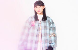 たこやきレインボー 根岸可蓮 「アルバムひとつでいろんなたこ虹を!!」