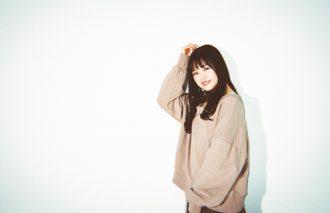 HKT48 本村碧唯 「指原莉乃さんとの1番の思い出は?」